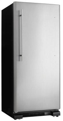 Danby Designer 17 Cu. Ft. Apartment Size Refrigerator