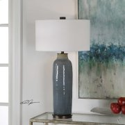 Vicente Table Lamp Product Image