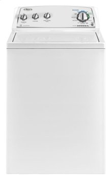 3.4 cu. ft. Traditional Top Load Washer with ENERGY STAR® Qualification