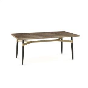 Link Table Base (short)