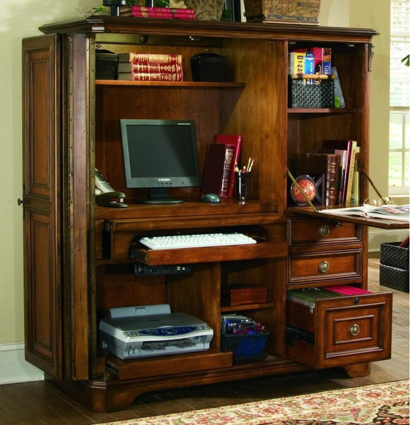 Brookhaven cabinet specs mf cabinets for Brookhaven kitchen cabinets price