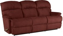 Declan Reclina-Way® Full Reclining Sofa