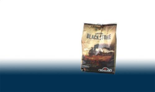 Blackstone® Charcoal