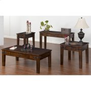 Santa Fe Occasional Tables Product Image