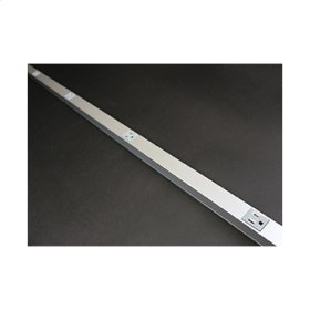 AL20GBA612 Aluminum Plugmold® Multioutlet Strip