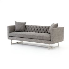 Berkshire Sofa-88""