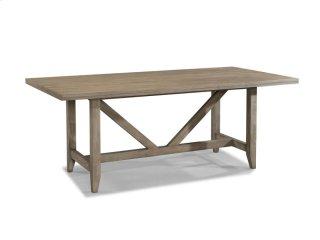 Corliss Landing Dining Table