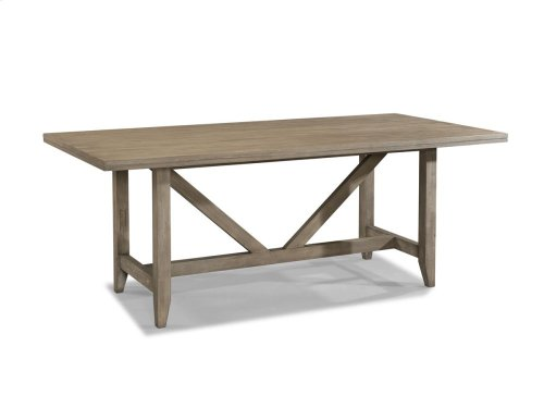 Corliss Landing Dining Table