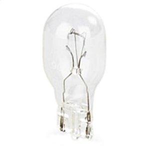 Powerhead Light Bulb