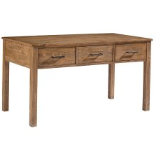 Bench Sugarcreek Kitchen Island