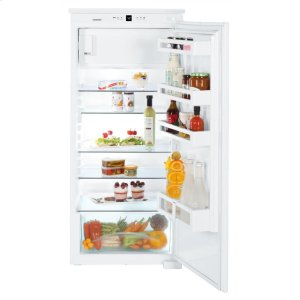 "Liebherr24"" Refrigerator for integrated use"