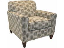 Norfolk Chair