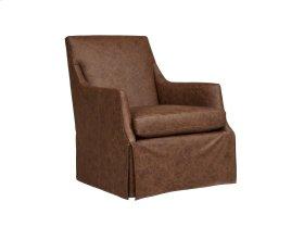 Anniston Dressmaker Chair