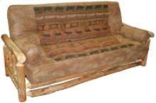 RRP1166 Sofa