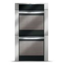 Electrolux ICON® 30'' Double Wall Oven