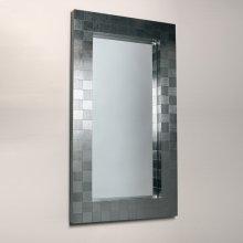 Punch Floor Mirror