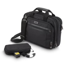 Envoy 2 14 inch Carrying Case