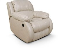 Litton Minimum Proximity Recliner 201032L
