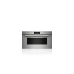 "WOLF30"" M Series Professional Convection Steam Oven"
