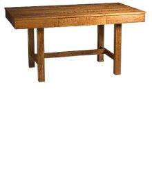 Lloyd Desk