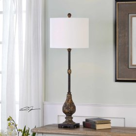 Alatna Buffet Lamp, 2 Per Box