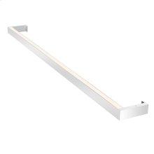 Thin-Line™ 3' One-Sided LED Wall Bar