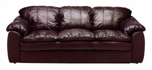 Shanelle Sectional