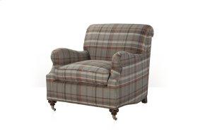 Devon Upholstered Chair