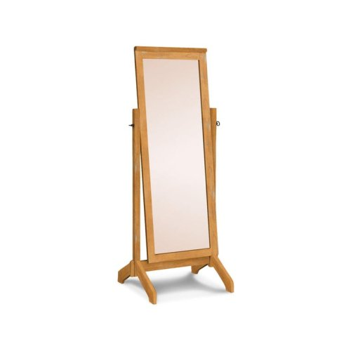 Lancaster Standing Mirror