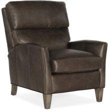 Bradington Young Jetson 8-Way Hand Tied Tilt Back Chair 1006