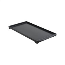 Range Griddle Plate
