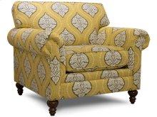 Renea Chair 5R04