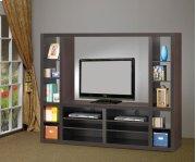 Entertainment Unit Product Image