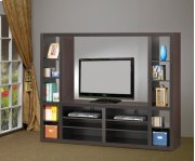 Entertainment Unit Product Image