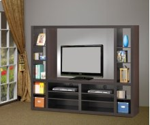 Entertainment Unit