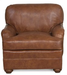 East Lake Chair 603-CH