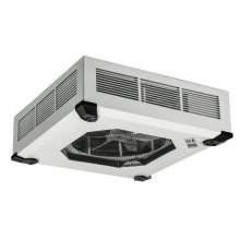 Fan-forced Ceiling-mounted Heater