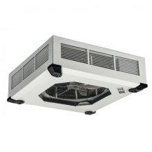 Fan-forced Ceiling-mounted Heater