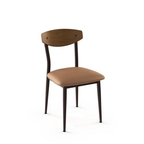 Hint Chair