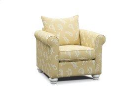 417 Chair