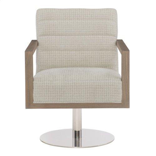 Bergen Swivel Chair