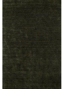 Adelia Dark Charcoal Rug