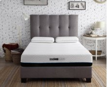 REMedy 2.0 Plush Full Mattress