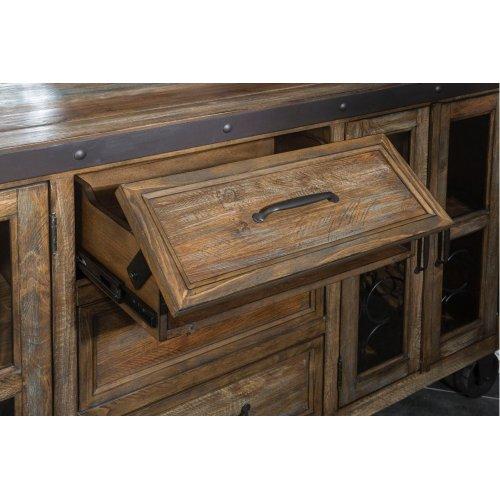 Dining - Taos Sideboard