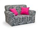Tween Furniture 2850-TBW Product Image