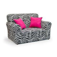 Tween Furniture 2850-TBW