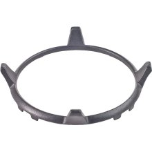 Professional Wok Ring Accessory