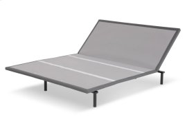 Bas-X 2.0 Adjustable Bed Base Twin XL