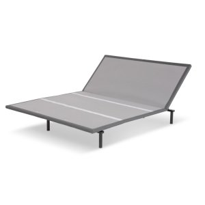 Leggett And PlattBas-X 2.0 Adjustable Bed Base Queen
