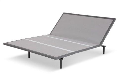 Bas-X 2.0 Adjustable Bed Base Twin XL